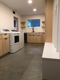 laundry-kitchenette3