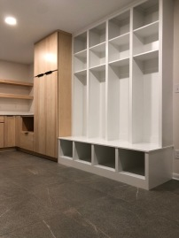 laundry-kitchenette4