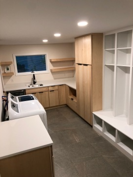 laundry-kitchenette6